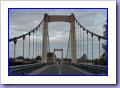pont2P