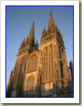 cathedrale_01