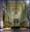 cathedrale_02.jpg