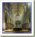 cathedrale_02