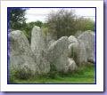 dolmen_01