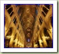 cathedrale_03