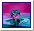 eau_05