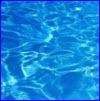 eau_08.jpg