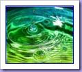 eau_09