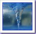 eau_12