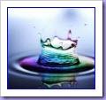 eau_13