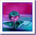 eau_14